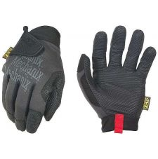 Перчатки Specialty Grip Mechanix, цвет Black
