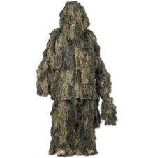 Костюм GHILLIE SUIT, цвет USMC Digital Woodland