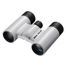 Бинокль Nikon ACULON T02 8x21 WHITE уценка