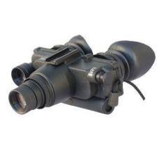 Очки НВ Dedal DVS-8С