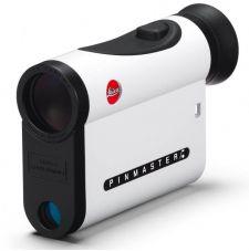 Лазерный дальномер Leica Pinmaster II