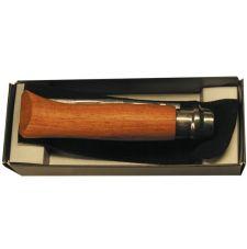 Нож складной Opinel-226066